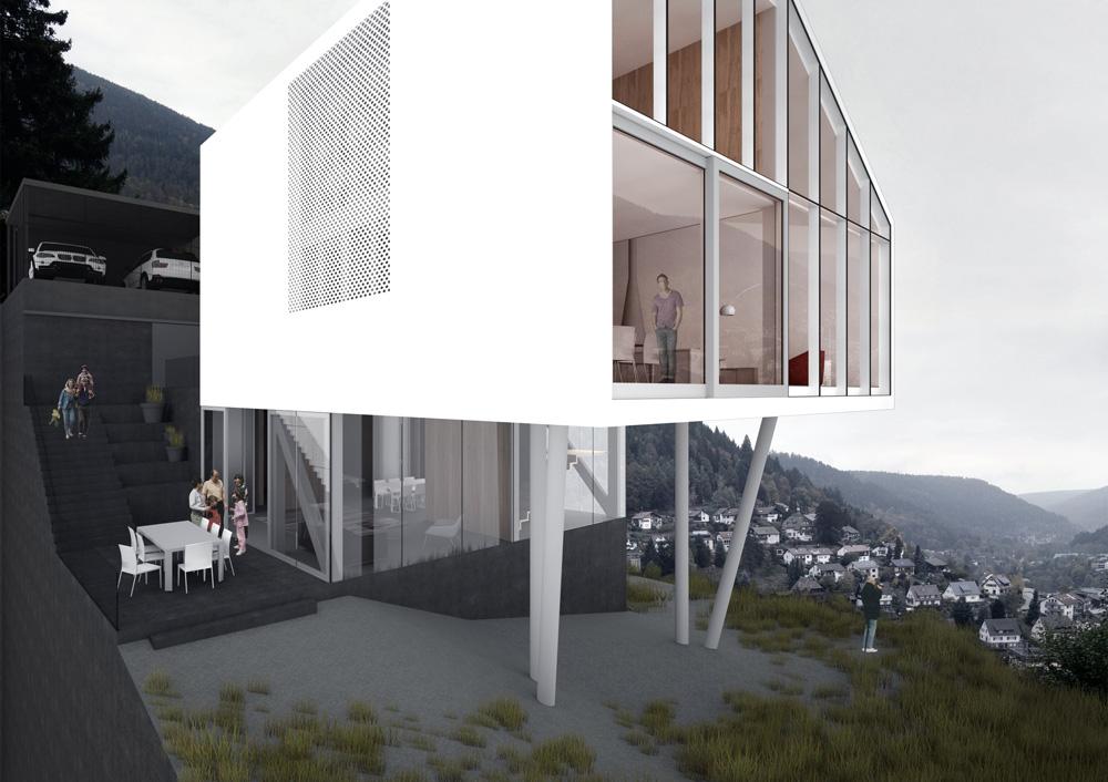 160920-terrace-render-v2-b
