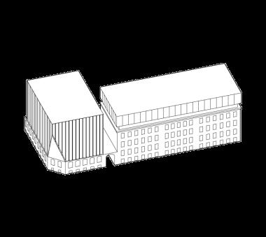 corner-building-icon