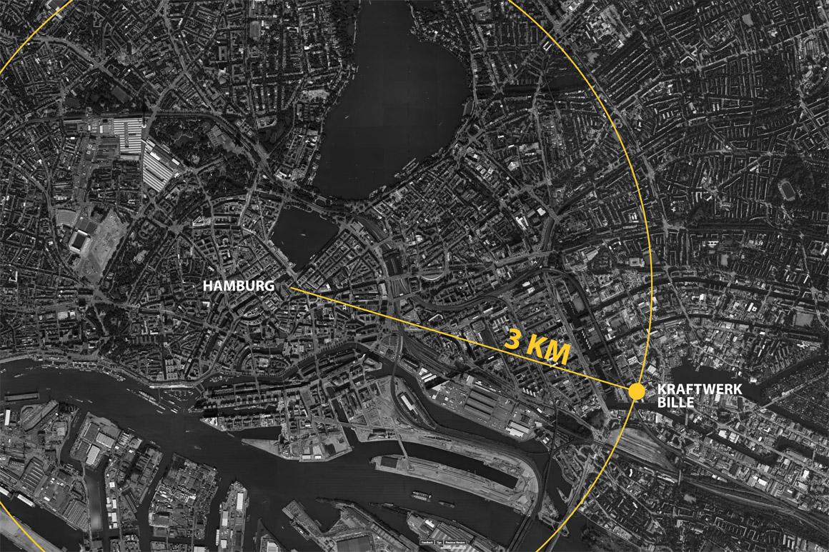 hamburg-aerial-map1