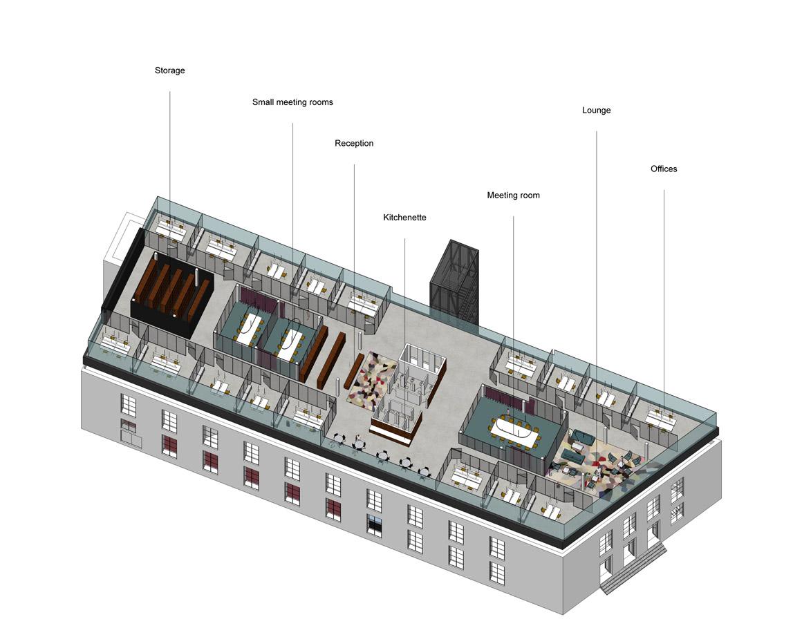 plan-office-1