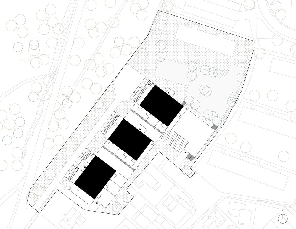 170516-Apartments-type-1-1000