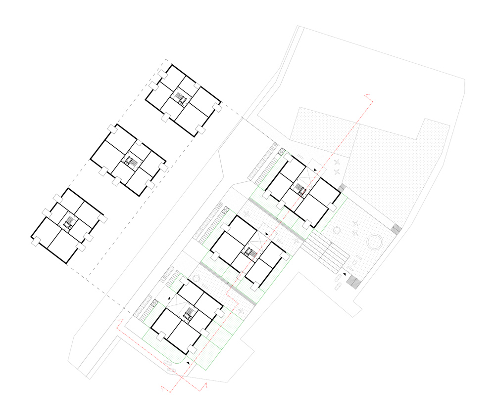 170516-Apartments-type-1-500-v2