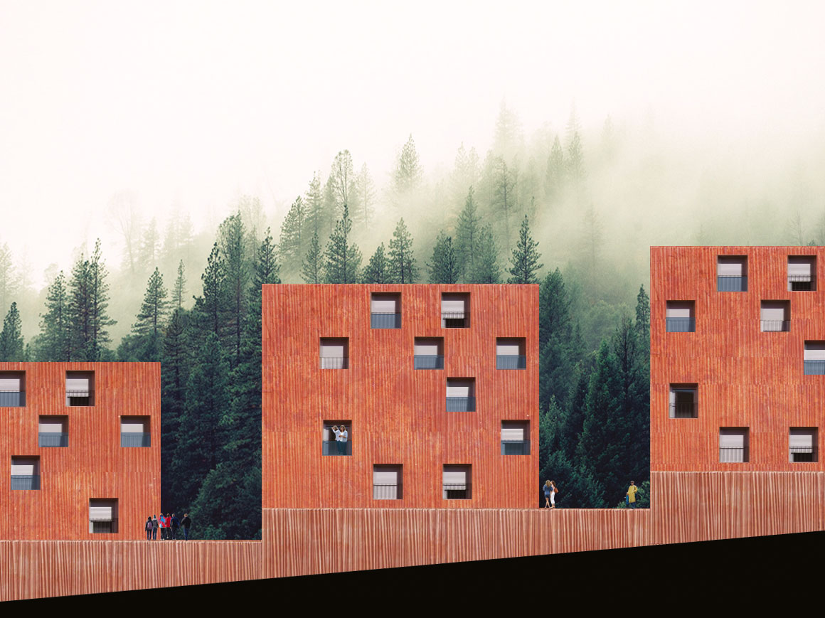 170629-Collage-Gottingen-2