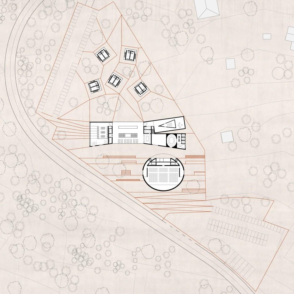 180215-Masterplan_DP-Layout1