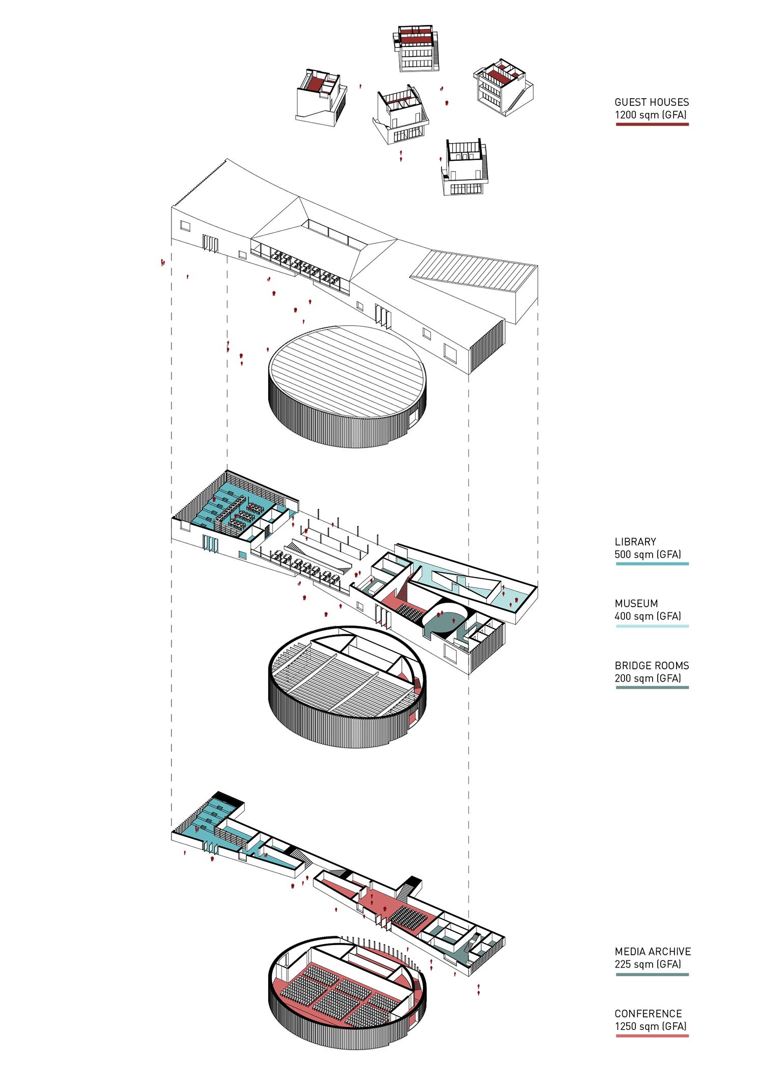 AXO-building-interiors